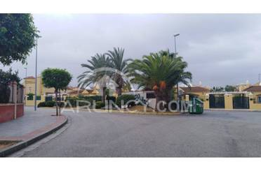 Land for sale in Atahualpa, Montequinto