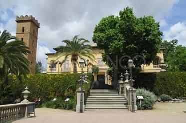 Residencial en venta en Carrer del Rubidi, Centre - Sant Josep - Sanfeliu