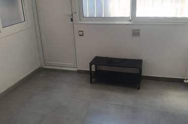 Dúplex de alquiler en Carrer de L'hortènsia, Esplugues de Llobregat