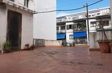 Edificio en venta en Aiguadolç - Sant Sebastià