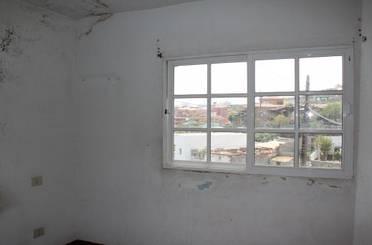 Casa o chalet en venta en San Jose, 76, Barranco Hondo