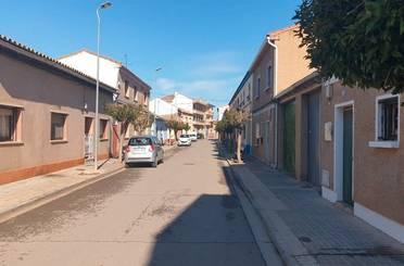 Casa adosada en venta en Pino, 21a, 21, Sobradiel