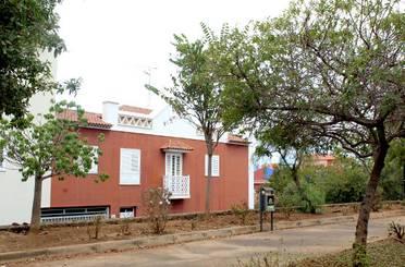 Casa adosada en venta en Atravesado, 41, San Antonio - Las Arenas