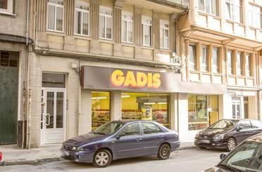 Piso en venta en Arcadio Vilela, 6, A Coruña Capital