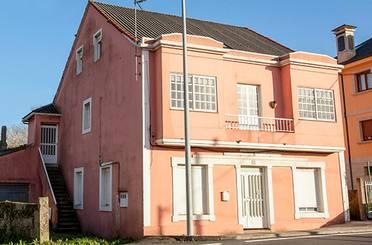Casa o chalet en venta en Xeoane, S/n Pquia Serantes, 76, Ferrol