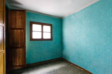 Casa o chalet en venta en General Ruiz, 46, Arnedo