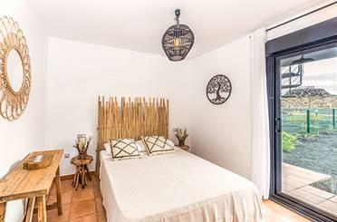 Casa adosada en venta en Majanicho S/n, Ur. Origo Mare, Sector 6, La Oliva