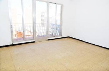 Wohnung zum verkauf in Yecla, 28, Zona Port