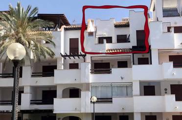 Apartamento en venta en Avenida Ciudad de Alicante, Vera