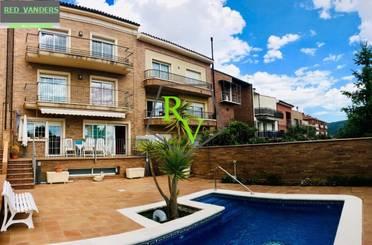 Casa o chalet en venta en Sant Sadurní d'Anoia