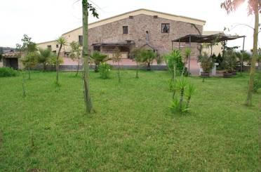 Gebaude zum verkauf in Castellbisbal