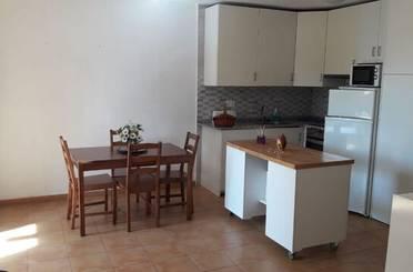 Apartamento de alquiler en Calle Argentina, Coloma