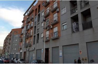 Geschaftsraum zum verkauf in Cortes Valencianas, Zona Metro