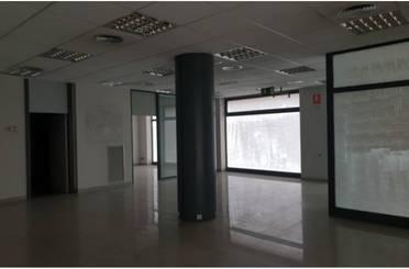 Geschaftsraum zum verkauf in Mayor, Bonrepòs i Mirambell