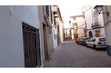 Einfamilien-Reihenhaus zum verkauf in Calle Ceramista Peiro, Onda