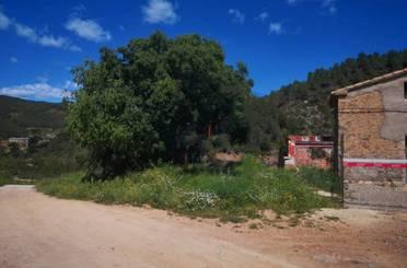 Terreno en venta en Camino Pedralba, Sueras / Suera