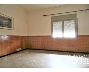Flat for sale in Pere Martell, Badalona