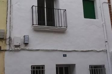 Casa adosada en venta en Carrer Cid, Roquetes