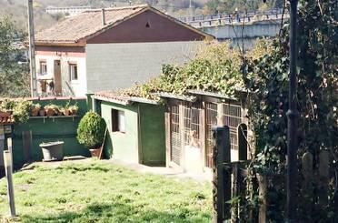 Finca rústica en venta en San Lázaro - Otero - Villafría