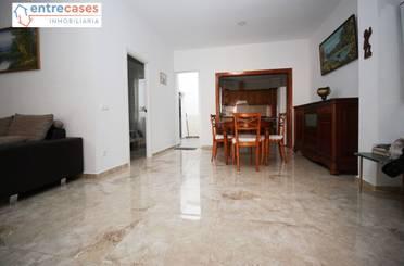 Casa o chalet en venta en Sagunto / Sagunt