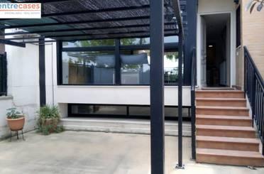 Casa adosada en venta en Puig