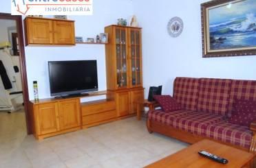 Wohnung zum verkauf in Puerto de Sagunto