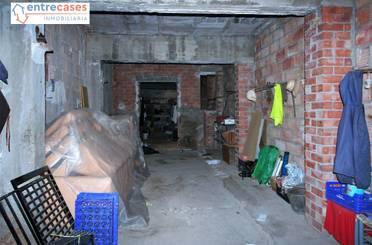 Garaje en venta en Almenara