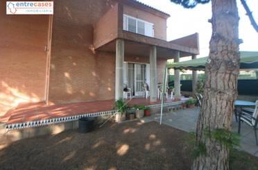 Casa o chalet en venta en Almenara