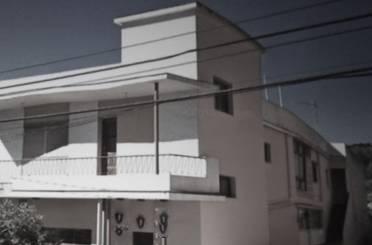 Planta baja en venta en Camino Verde, 41, San Cristóbal de La Laguna - La Vega - San Lázaro