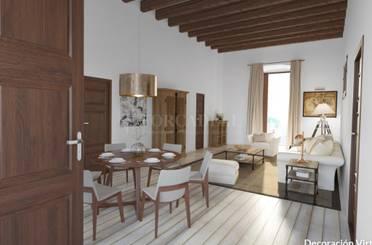 Country house zum verkauf in Can Roca