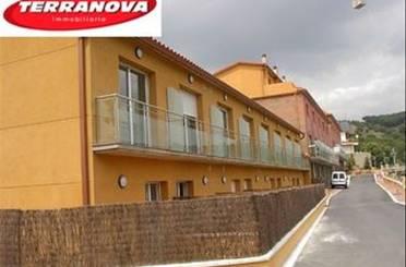 Casa adosada de alquiler en L'Ametlla del Vallès