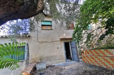 Casa o chalet en venta en Camí de Fabaró, Urbanitzacions