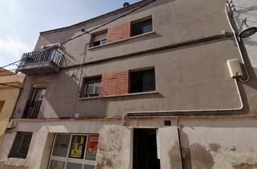Edificio en venta en Carrer de Barcelona, El Papiol