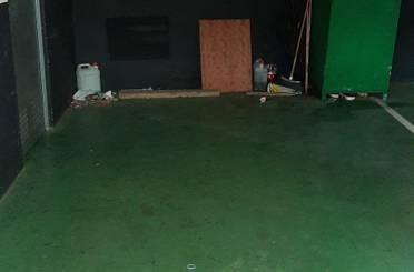 Terreno en venta en Azeta, Azeta - Abatxolo
