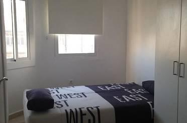 Apartament de lloguer a Centre