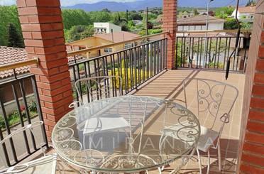 Casa o chalet en venta en Carrer Bellpuig, 17, Llinars del Vallès