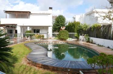 Casa o chalet en venta en Urbanización Tancat del Alter, Picassent