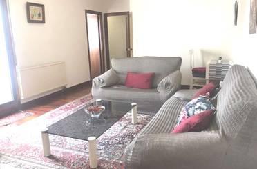 Apartamento de alquiler en Bilbao