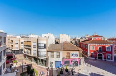 Apartamento en venta en Avenida Vega Baja, Formentera del Segura