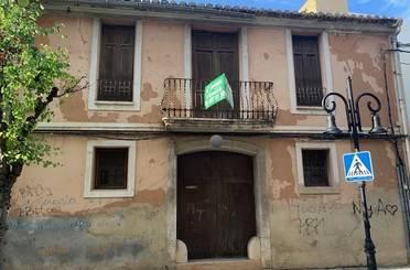 Finca rústica en venta en Calle Melchor, Aldaia