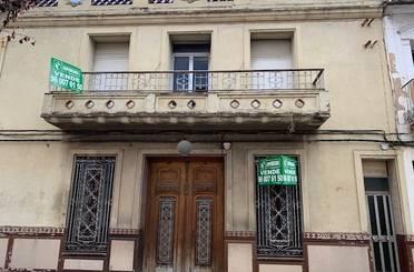 Finca rústica en venta en Calle Picaña, Aldaia