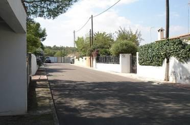 Terreno en venta en Torres Torres