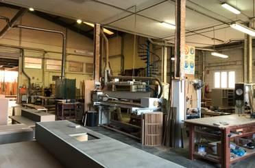 Nave industrial en venta en Carretera de Sant Boi, Sant Vicenç Dels Horts
