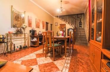 Casa o chalet en venta en Calle Pedro Mena, Adra