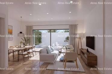 Casa o chalet en venta en Atleta Fausto Albiol, Sn, Albal