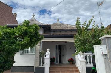 Haus oder Chalet zum verkauf in Dos, Santa Perpètua de Mogoda
