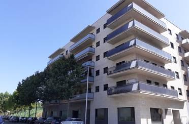 Piso de alquiler en Carrer Jaume Vidal Alcover, 1,  Tarragona Capital