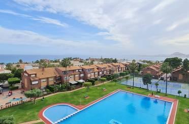 Apartamento en venta en Alicante / Alacant