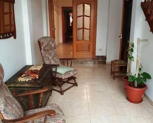 Casa o chalet de alquiler con opción a compra en Vila-real