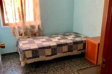 Planta baja de alquiler en Vila-real
